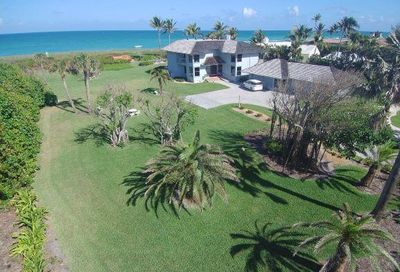 45 N Beach Road Hobe Sound FL 33455