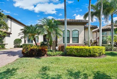 8778 Lewis River Road Delray Beach FL 33446