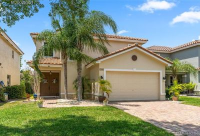 2940 SW Venice Court Palm City FL 34990