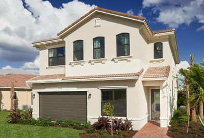 9164 NW 39th Street Coral Springs FL 33065