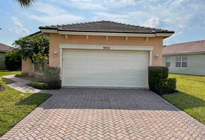 9801 SW Eastbrook Circle Port Saint Lucie FL 34987