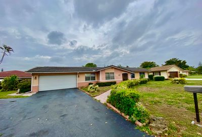 3960 NW 105 Avenue Coral Springs FL 33065