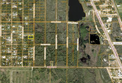 Tbd Bald Cypress Trail Fort Pierce FL 34951