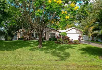 2981 SW Palm Brook Court Palm City FL 34990
