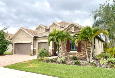 4561 SW Gossamer Circle Palm City FL 34990