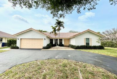 11388 NW 18th Manor Coral Springs FL 33071