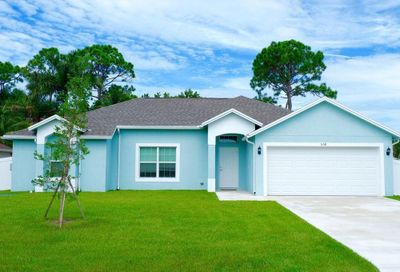 558 NW Colonial Street Port Saint Lucie FL 34983