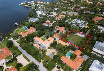 220 Jungle Road Palm Beach FL 33480