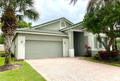 8944 Agliana Circle Boynton Beach FL 33472