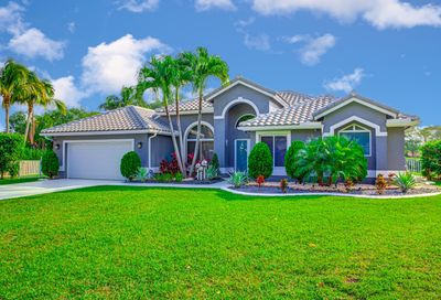 4401 NW 62 Avenue Coral Springs FL 33067
