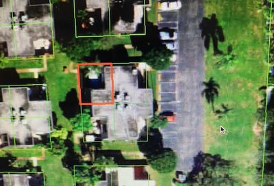 1554 Forest Lakes Circle West Palm Beach FL 33406
