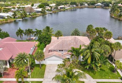 2102 SW 7th Court Boca Raton FL 33486
