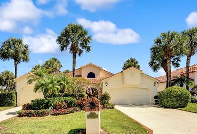 16694 Hidden Cove Drive Jupiter FL 33477