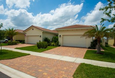 24066 SW Firenze Way Port Saint Lucie FL 34986