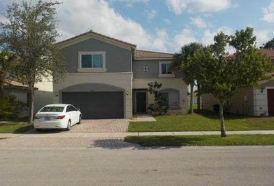 2072 SW Marblehead Way Port Saint Lucie FL 34953