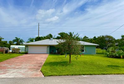 12974 SE Papaya Street Hobe Sound FL 33455