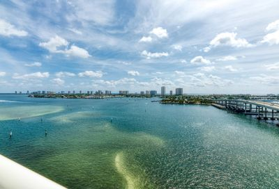 2640 Lake Shore Drive Riviera Beach FL 33404