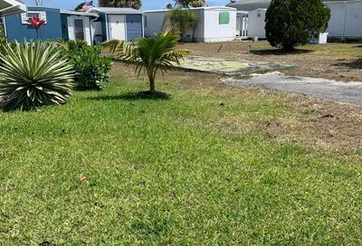 11055 SE Federal Highway Hobe Sound FL 33455