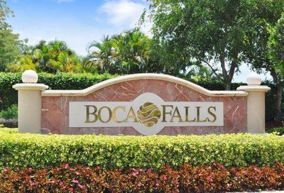 21437 Gosier Way Boca Raton FL 33428