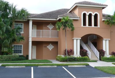 8330 Mulligan Circle Port Saint Lucie FL 34986