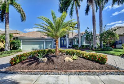 21190 Falls Ridge Way Boca Raton FL 33428