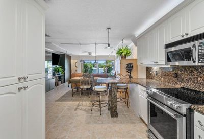 392 Golfview Road North Palm Beach FL 33408