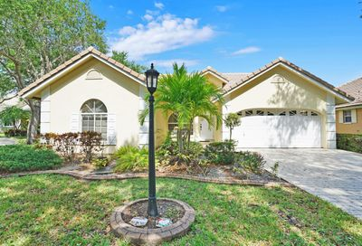 12716 NW 19th Manor Coral Springs FL 33071