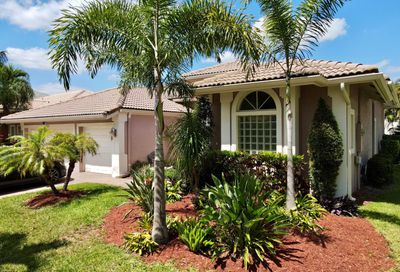 12349 NW 52nd Court Coral Springs FL 33076