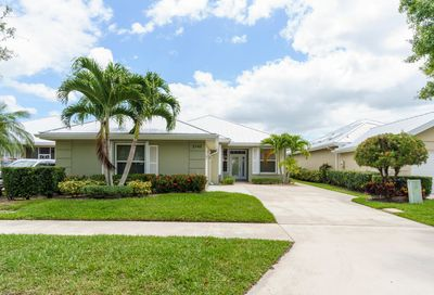 2143 SW Mayflower Drive Palm City FL 34990