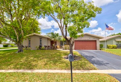 2756 NW 121st NW Drive Coral Springs FL 33065