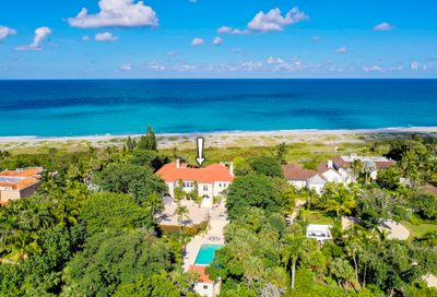 515 S Beach Road Hobe Sound FL 33455