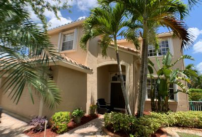 5441 NW 121st Avenue Coral Springs FL 33065