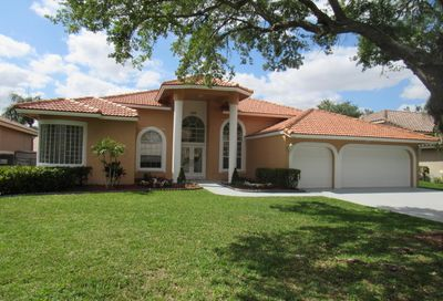 4840 NW 95th Drive Coral Springs FL 33076