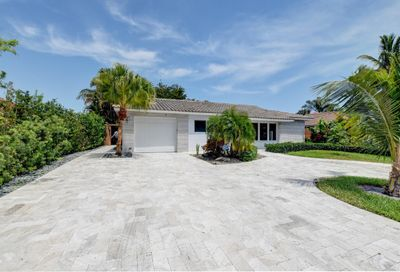 1246 SW 5th Avenue Boca Raton FL 33432