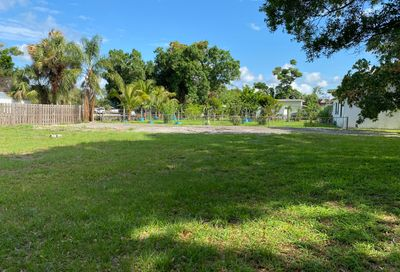 1603 S 29th Street Fort Pierce FL 34947