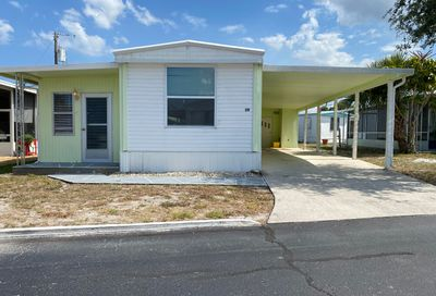 10885 SE Federal Highway Hobe Sound FL 33455