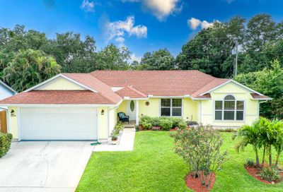 2030 SW Oxbow Way Palm City FL 34990