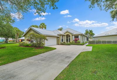 2890 SW Brighton Way Palm City FL 34990