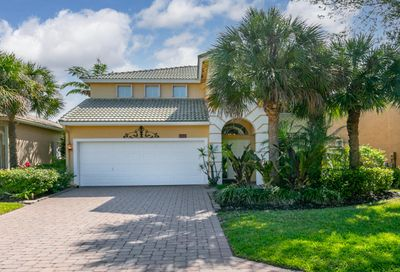 3555 NW Deer Oak Drive Jensen Beach FL 34957