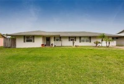 1943 SW Capri Street Palm City FL 34990