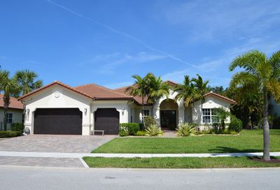 275 Rudder Cay Way Jupiter FL 33458