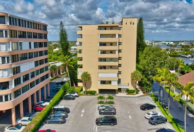 3581 S Ocean Boulevard South Palm Beach FL 33480