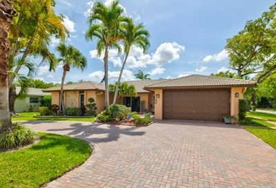 9138 NW 20th Manor Coral Springs FL 33071