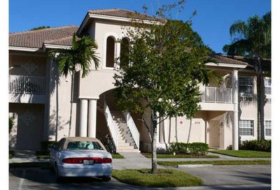 8319a Mulligan Circle Port Saint Lucie FL 34986