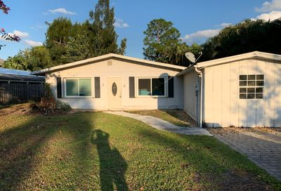 1467 SW Peninsula Lane Palm City FL 34990