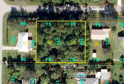 8003 Hamilton Avenue Fort Pierce FL 34951
