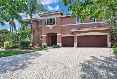 402 NW 118th Terrace Coral Springs FL 33071