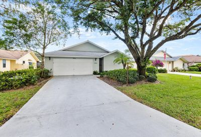 8041 SE Eaglewood Way Hobe Sound FL 33455