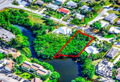 SW Indian Groves Drive Stuart FL 34994