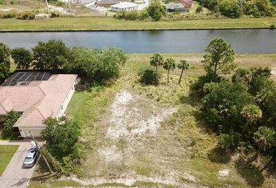 2201 SW Salmon Road Port Saint Lucie FL 34953